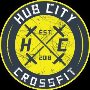 Hub City CrossFit