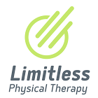 Limitless Physical Therapy